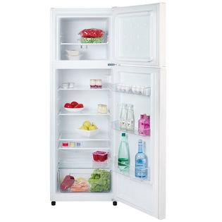 Cemevisa frigo 2p teka ftm410 39 kc - Frigo pequeno ...