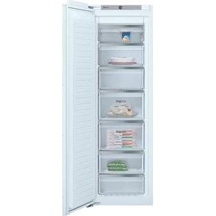 Cemevisa congelador vertical balay 3gi7047f for Congelador vertical pequeno