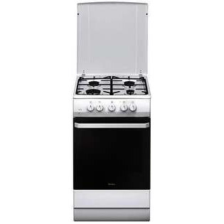 Cemevisa cocinas libre instalacion cocina ancho 50 cm for Muebles cocina 50 cm ancho