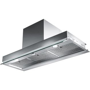 Campana Integrable Mepamsa Secret 90 Inox 'KC