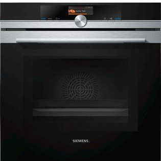 Horno Siemens HM676G0S1 'Olimpo