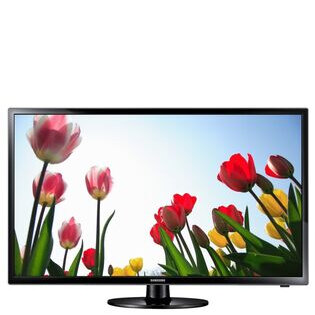 TV LED 24' Samsung UE24H4003AW