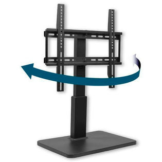 Soporte TV Vivanco TS8040  (39293)