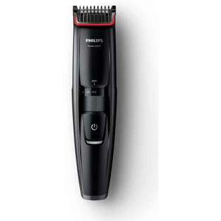 Barbero Philips BT5200/16 'KC