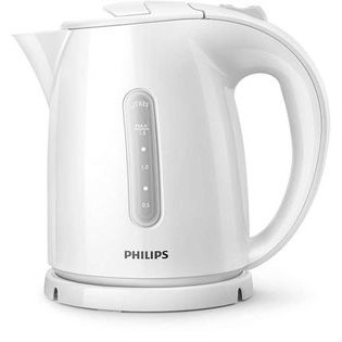 Hervidor Agua Philips HD4646/00