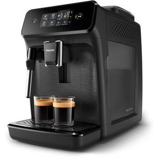 Cafetera Expresso Philips EP1220/00