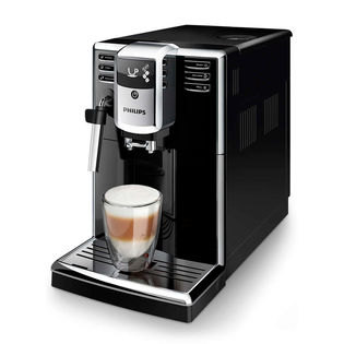 Cafetera Expresso Philips EP5310/20