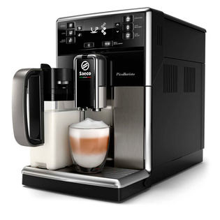 Cafetera Expresso Philips SM5479/10