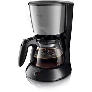 Cafetera Goteo Philips HD7462/20