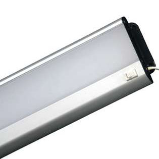 Regleta Led Slim Lux-May 475 'KC