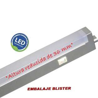 Regleta Led Mini Lux-MayTLH 860