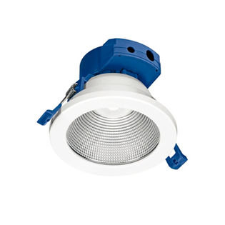 Empotrable Astrolux/60º-100-10W-1100lm/840