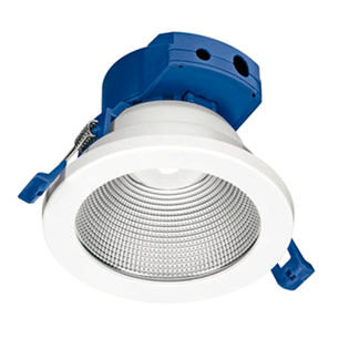 Empotrable Astrolux/60º-200-30W-3200lm/840
