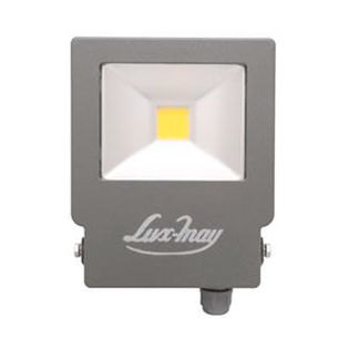 Proyector LED Lux-May LUXLITE-20W