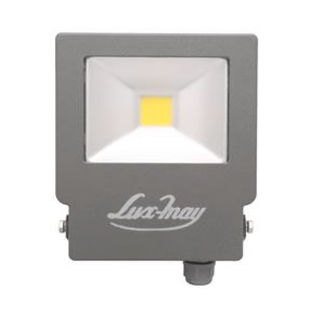Proyector LED LUXLITE-30W