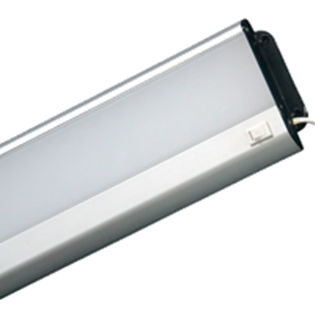 Regleta Led Slim Lux-May 475/4200K 'KC