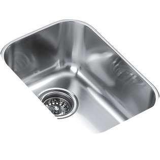 Cemevisa fregadero teka be2840 inox - Teka accesorios cocina ...